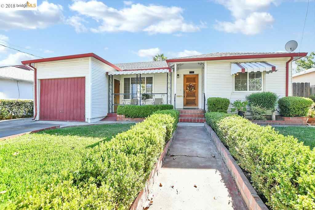 113 Linda Vista Avenue, PITTSBURG, CA 94565