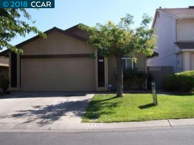 2205 Greenfield Dr, PITTSBURG, CA 94565