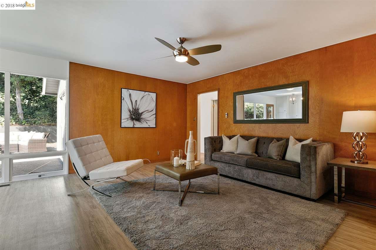 148 Sandringham Rd, Piedmont, CA 94611, MLS # 40839781 | Marvin ...