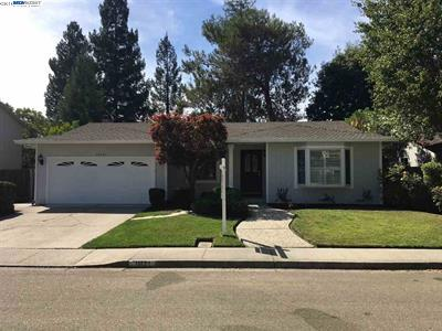 Image for 10121 Colima, <br>San Ramon 94583