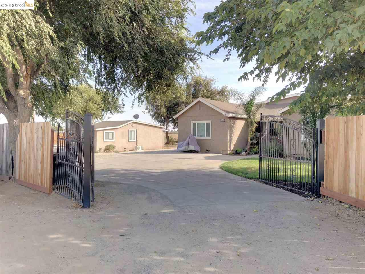 1101 Sunset Rd, BRENTWOOD, CA 94513