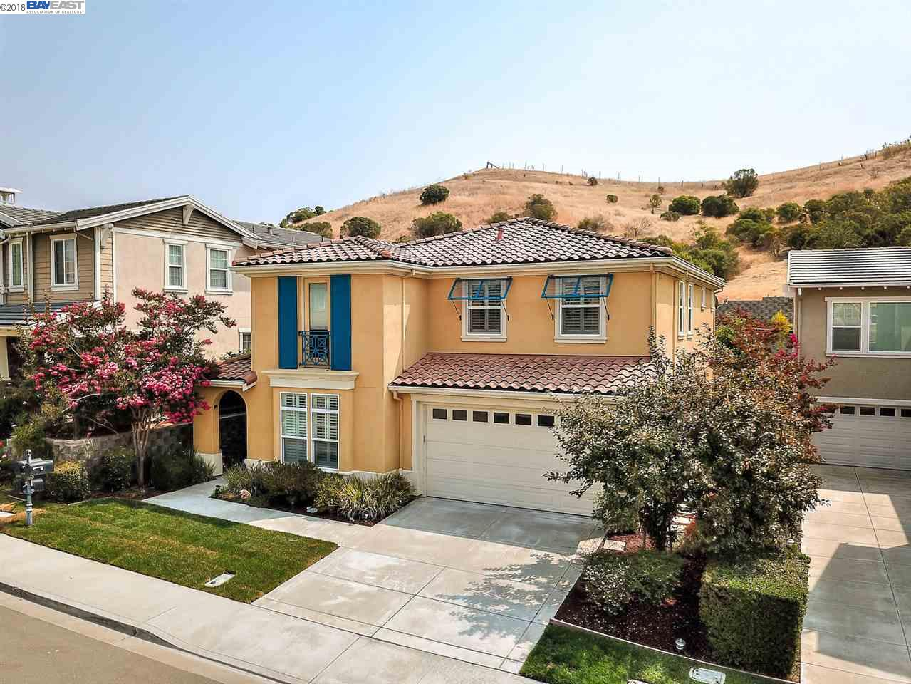 Image not available for 3888 Silvera Ranch Dr, Dublin CA, 94568