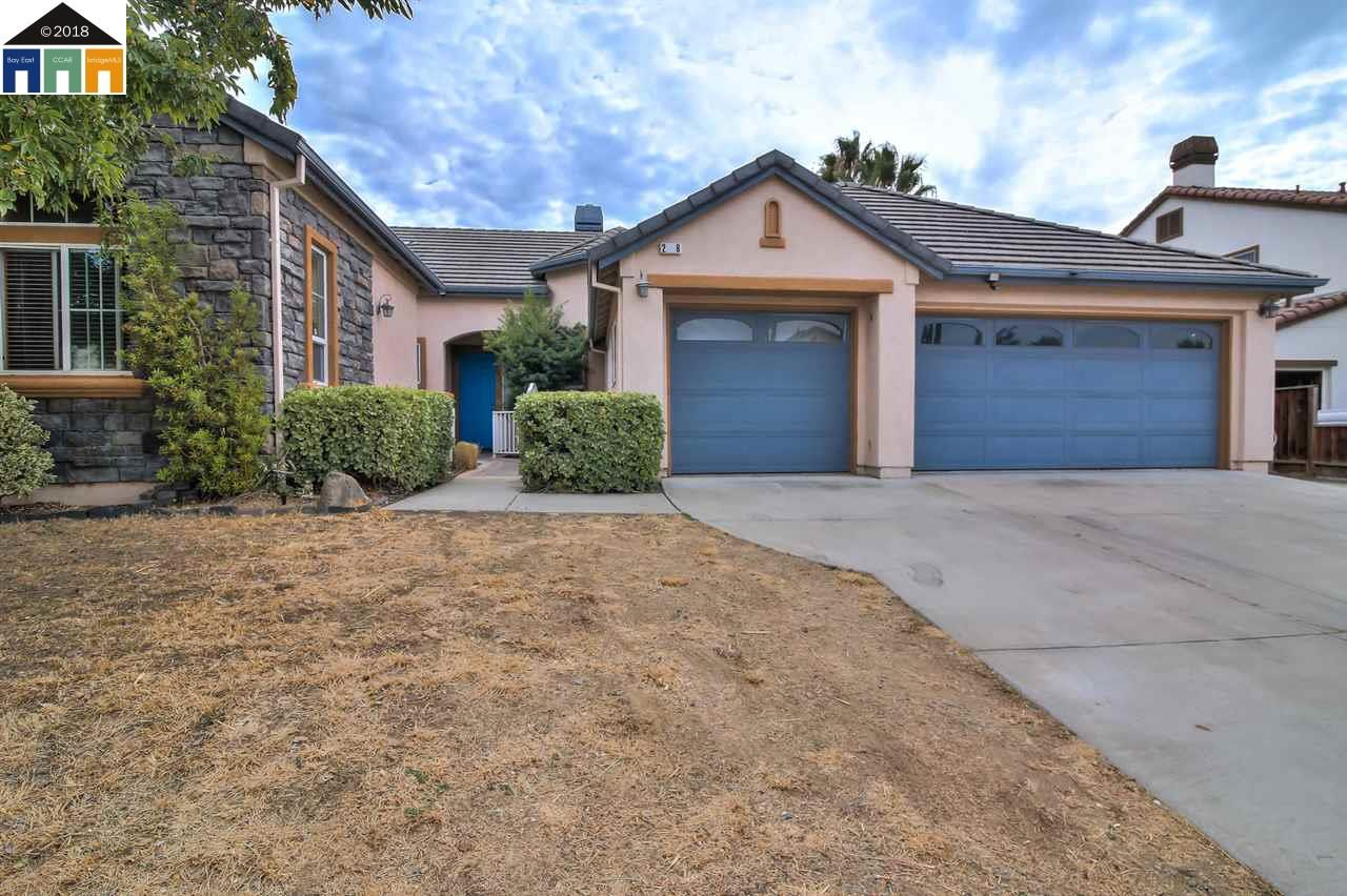 2448 Stanford Way, ANTIOCH, CA 94531