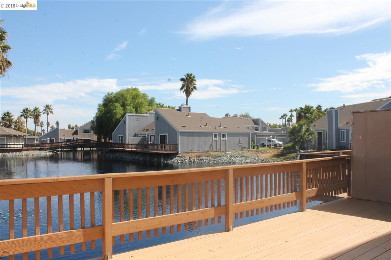 2053 Sand Point Rd, DISCOVERY BAY, CA 94505
