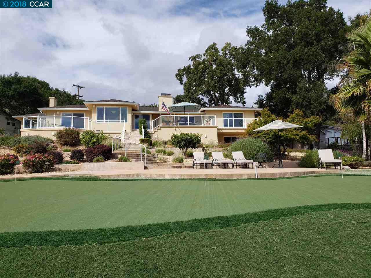 Castlewood Country Club Pleasanton Ca Best Outdoor: Search Results