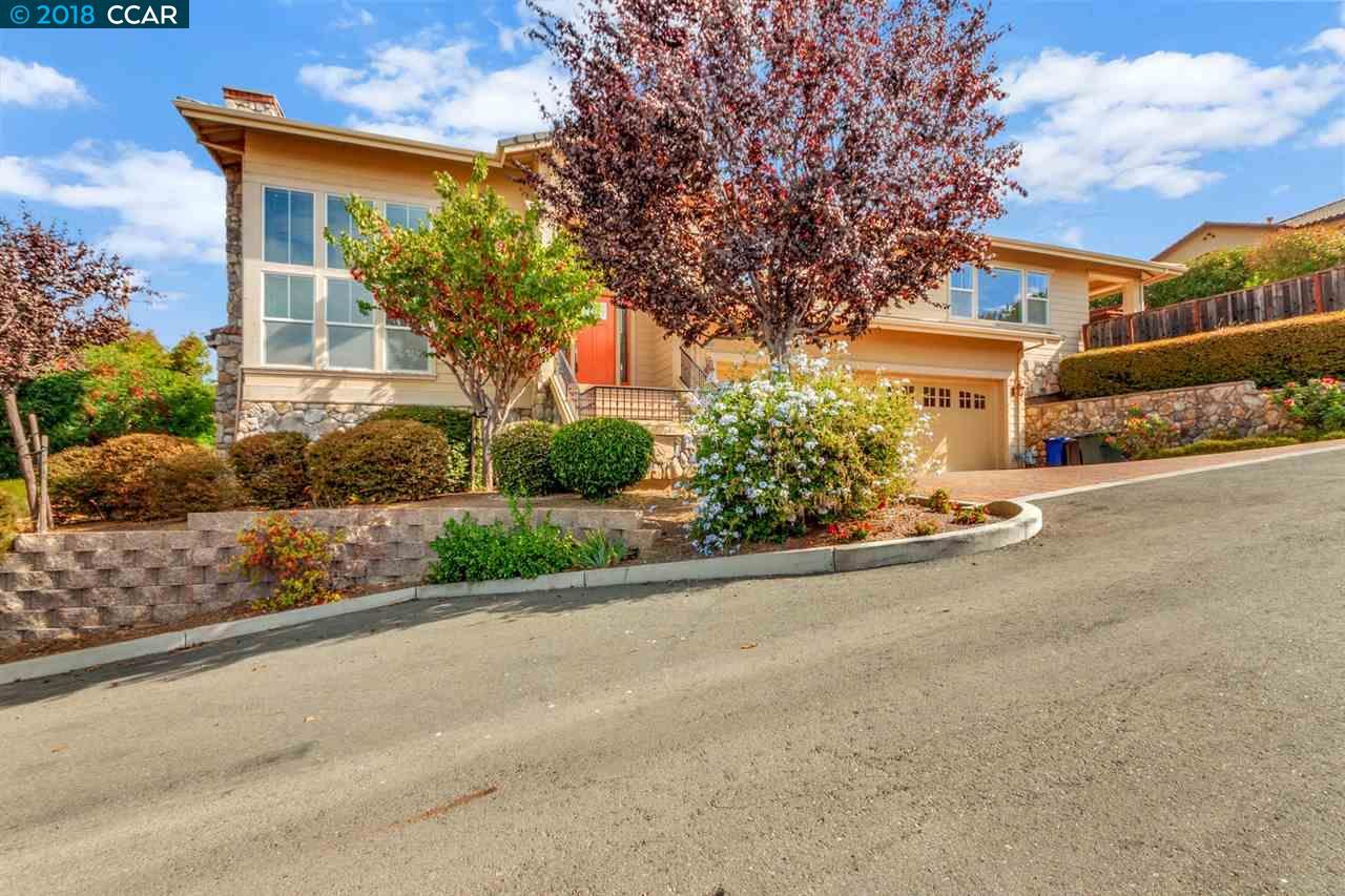 TREAT BLVD, CONCORD, CA 94518  Photo
