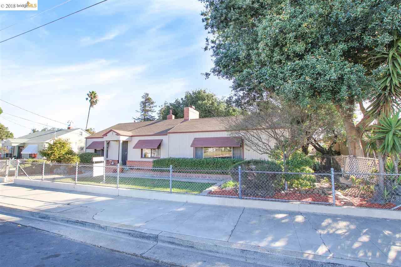 426 Norcross Lane, OAKLEY, CA 94561