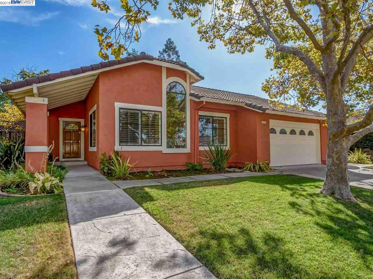 ca recently sold homes - HD 1280×960