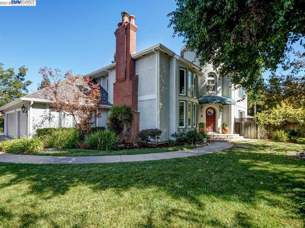 1876 Altair Ave, LIVERMORE, CA 94550