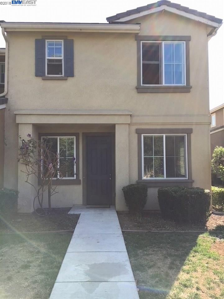 1004 OLD OAK LN, HAYWARD, CA 94541