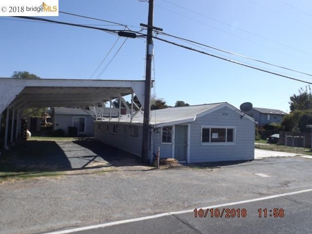 4750 Sandmound Blvd, OAKLEY, CA 94561