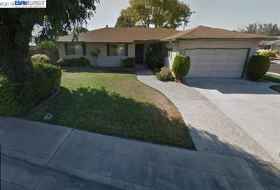 Image for 7669 Cardigan Ct, <br>Dublin 94568