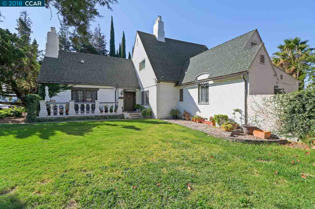 3 Sycamore Ct, BAY POINT, CA 94565