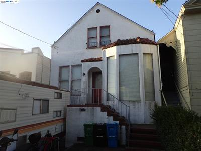 Image for 143 Flood Ave, <br>San Francisco 94131