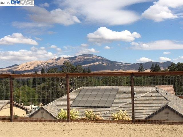 315 WINGFIELD CT., DANVILLE, CA 94526  Photo