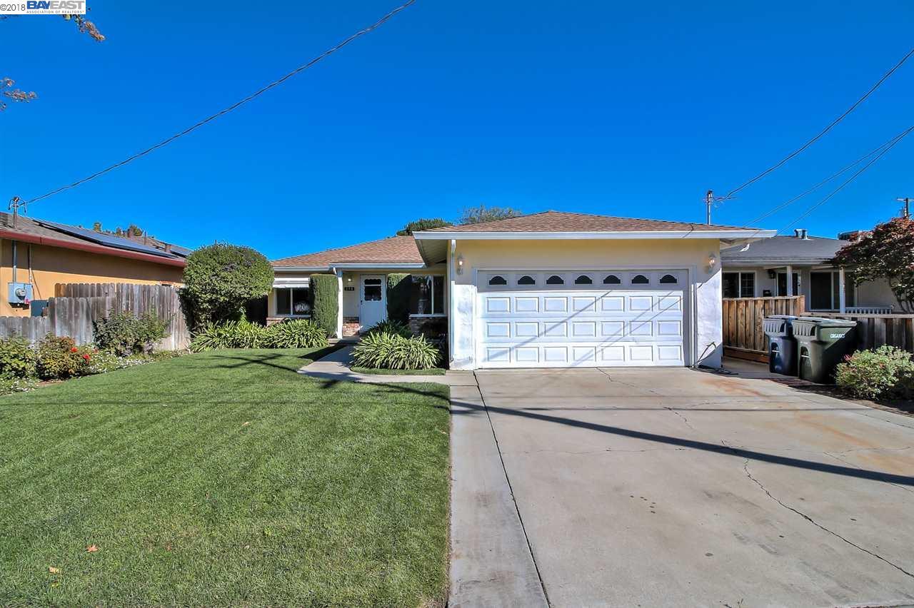 256 School St, Livermore, CA 94550