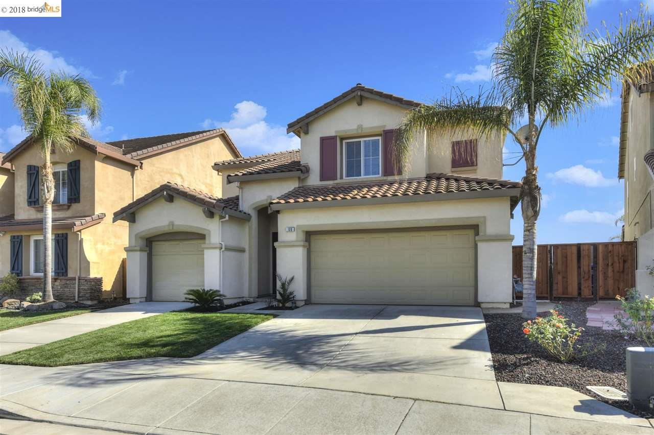 106 Worthing Ct, DISCOVERY BAY, CA 94505