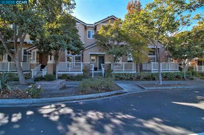 Image for 4688 Central Pkwy 43, <br>Dublin 94568