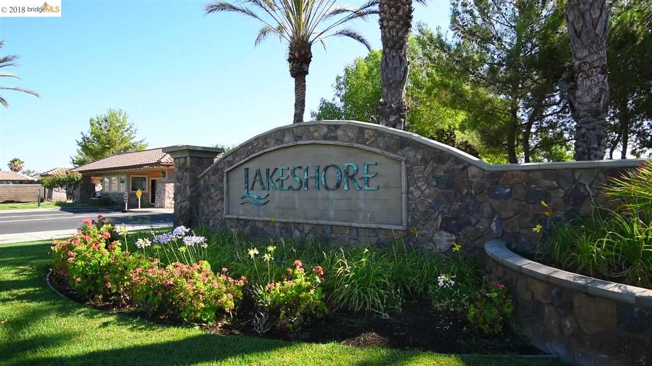 2540 Crescent Way, DISCOVERY BAY, CA 94505