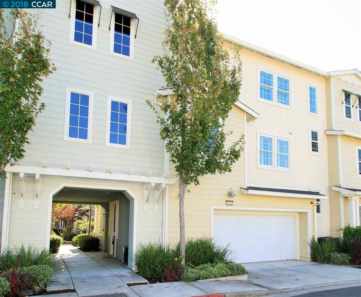 2501 JETTY DR, RICHMOND, CA 94804