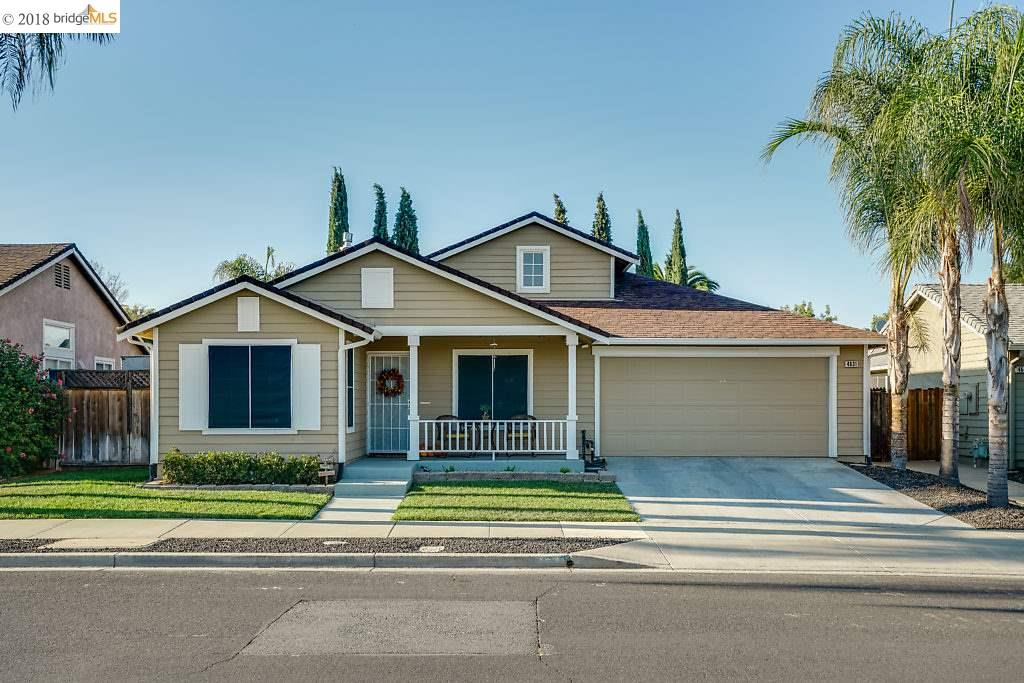4631 Ford St, BRENTWOOD, CA 94513