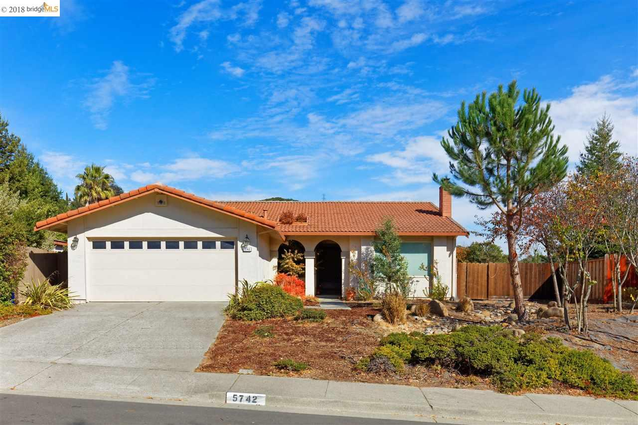 5742 SKYVIEW PL, RICHMOND, CA 94803
