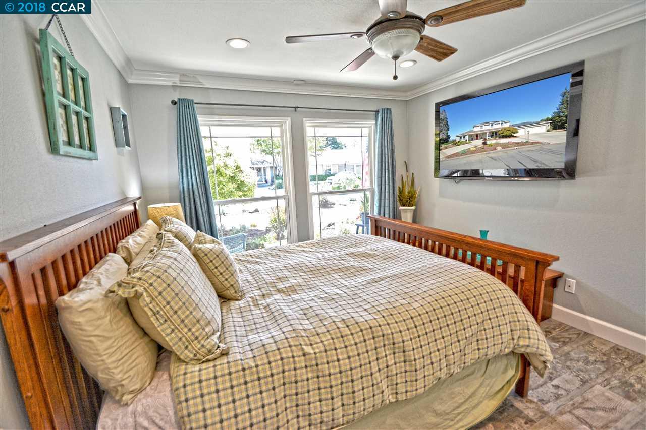 875 RIDGE DR, CONCORD, CA 94518  Photo