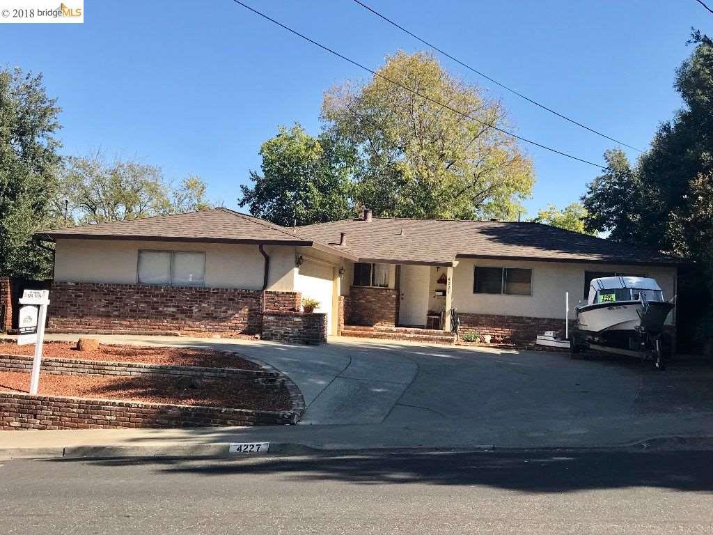 4227 Scenic Ave, PITTSBURG, CA 94565