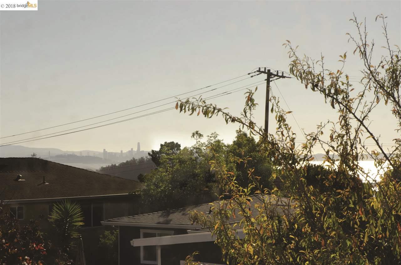 20 FRANCISCAN WAY, KENSINGTON, CA 94707  Photo 6