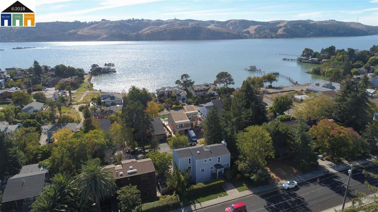 360 W J ST, BENICIA, CA 94510  Photo