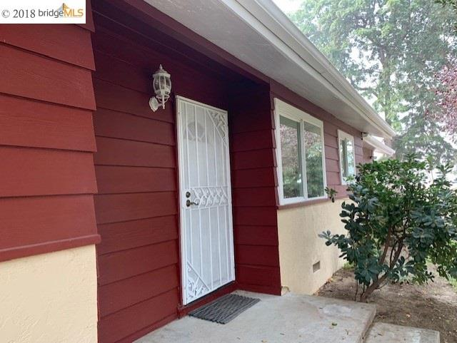 1791 Sunset Rd., BRENTWOOD, CA 94513
