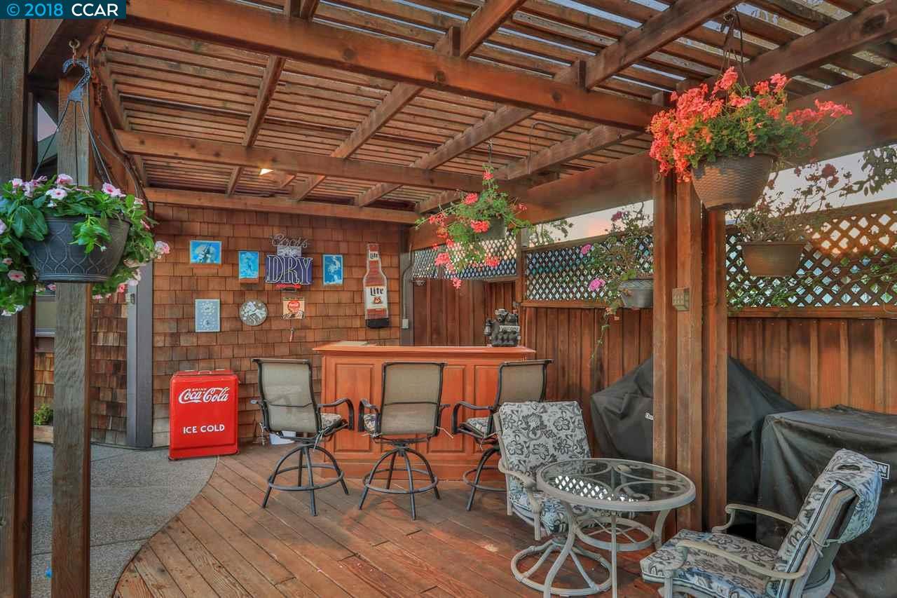 5137 MYRTLE DR, CONCORD, CA 94521  Photo