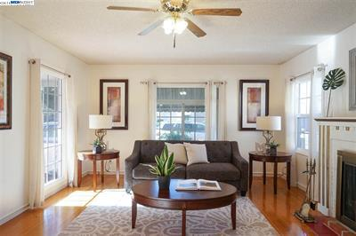 Image for 136 Farrelly Dr, <br>San Leandro 94577