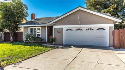 Photo of  2851 Biddleford Dr San Ramon 94583