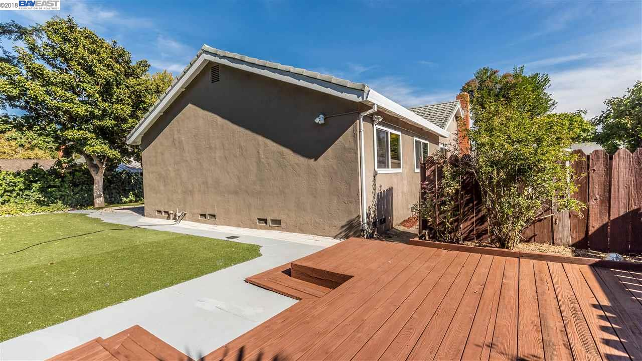 Image for 2851 Biddleford dr, San ramon CA 94583