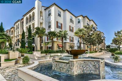 Image for 3385 Dublin Blvd 243, <br>Dublin 94568