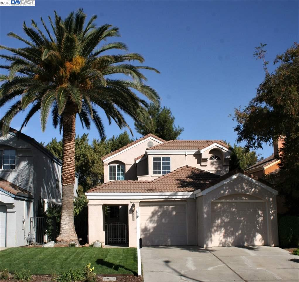 2523 Cherry Hills Drive, DISCOVERY BAY, CA 94514