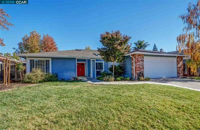Image for 9956 Mangos Dr, <br>San Ramon 94583