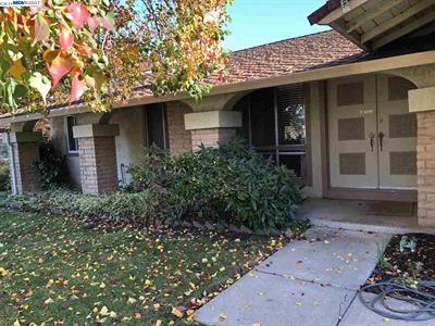 Image for 22 Pecan Ct, <br>San Ramon 94583