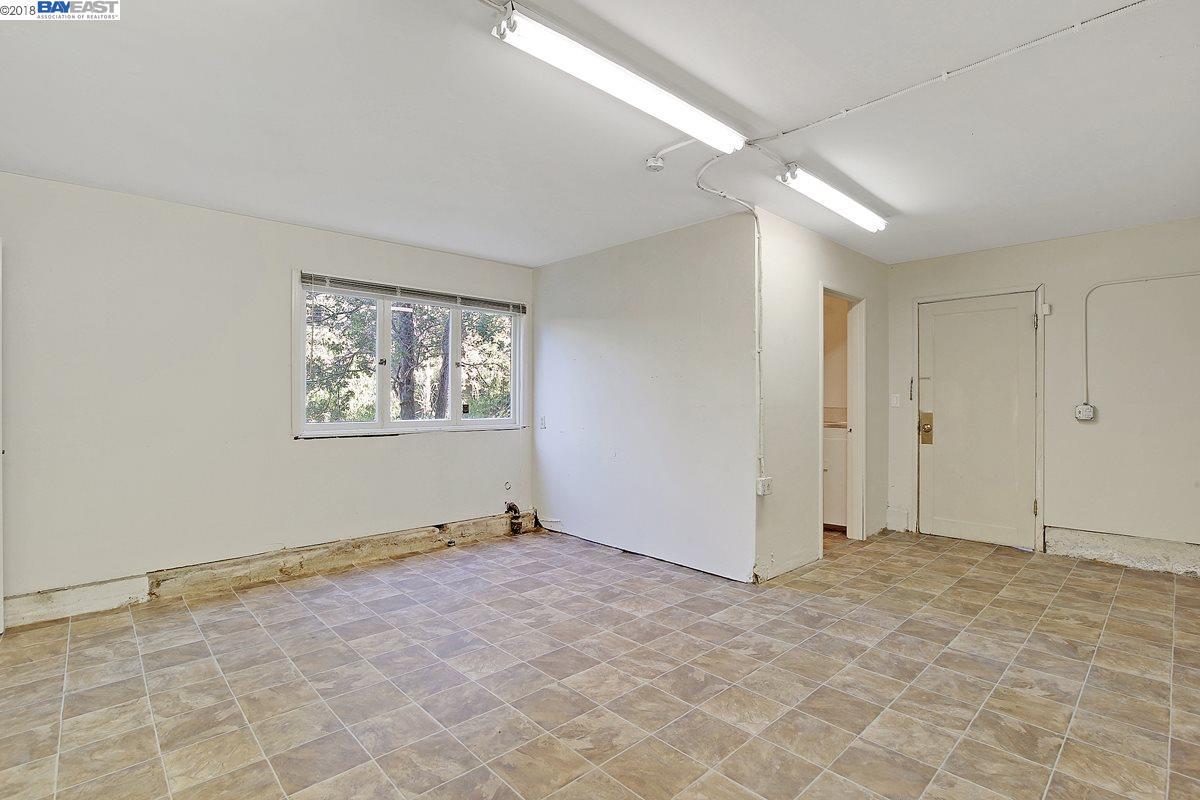 Nia Floor Plan 5710 Harbord Dr Oakland 94611 Portia Pirnia
