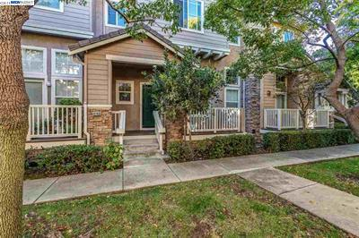 Image for 4768 Central Pkwy, <br>Dublin 94568
