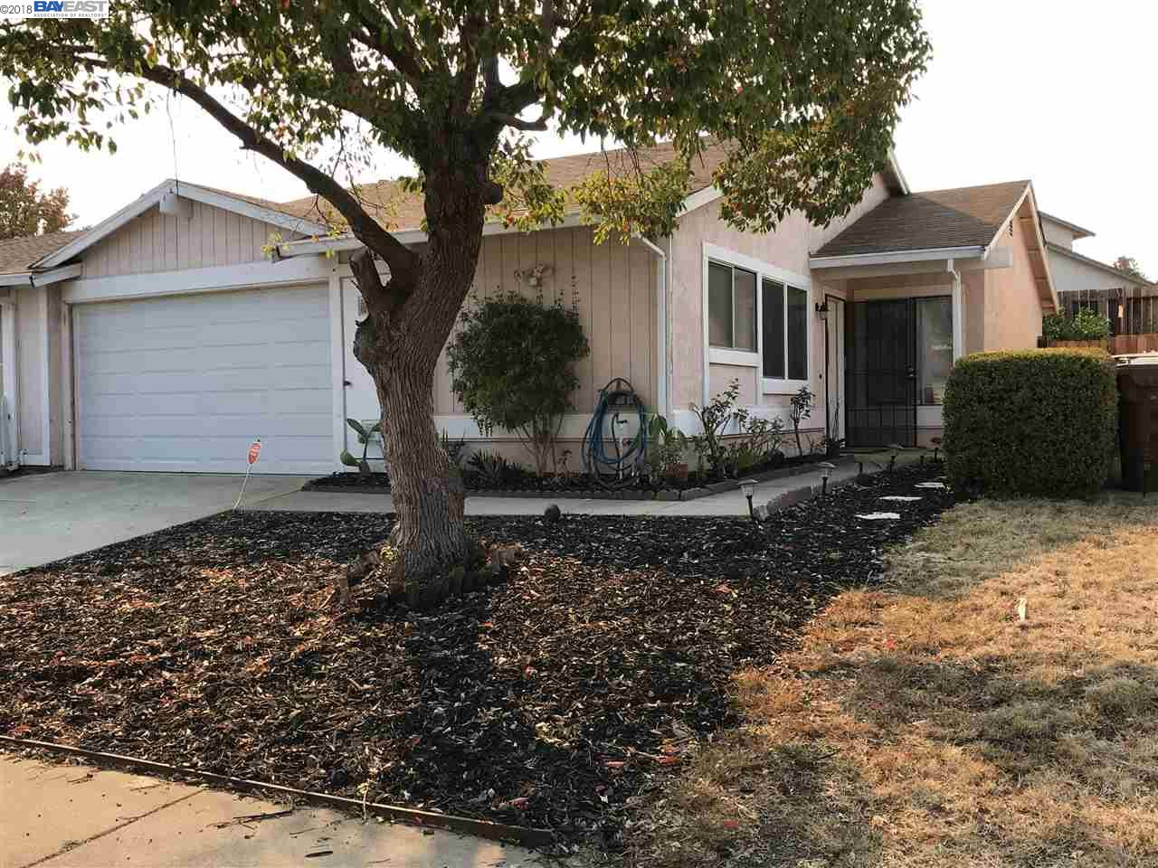 35 Connie Ct, BAY POINT, CA 94565