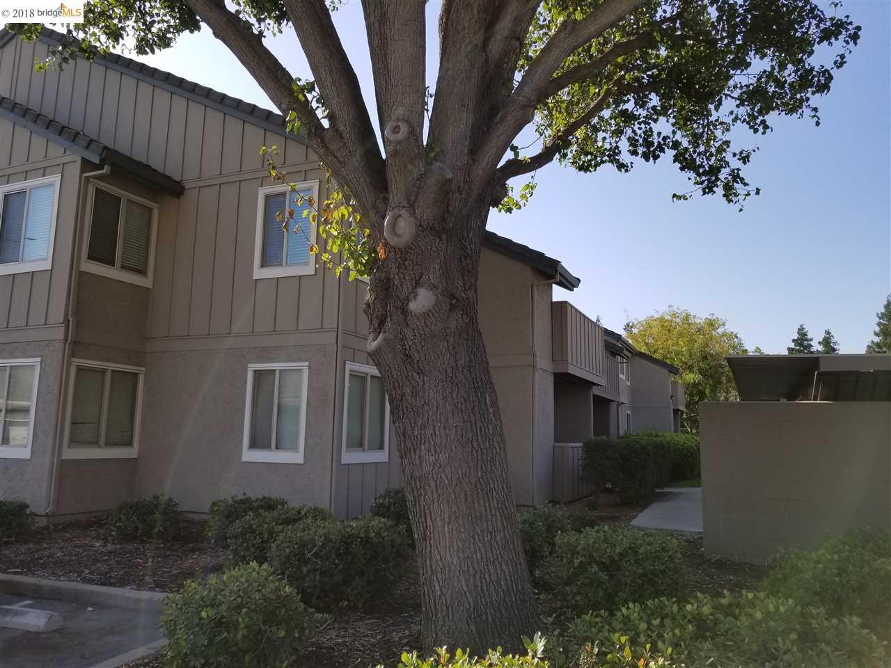 2167 Lakeview Cir, PITTSBURG, CA 94565