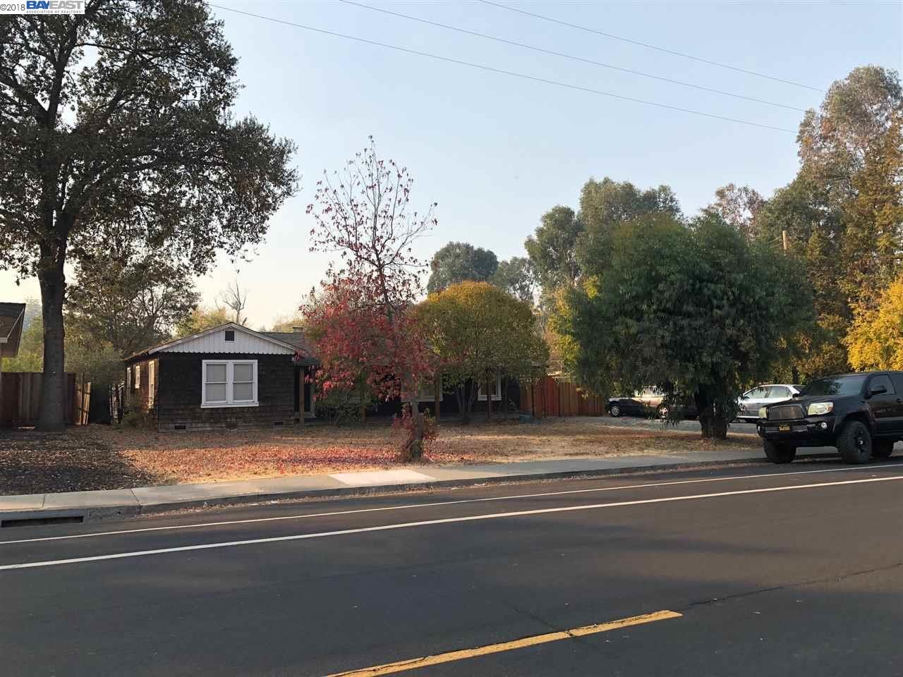 170 CLEAVELAND RD, PLEASANT HILL, CA 94523  Photo