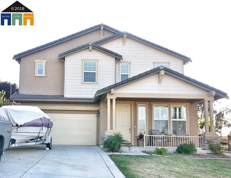 308 Boeger Pl, BAY POINT, CA 94565