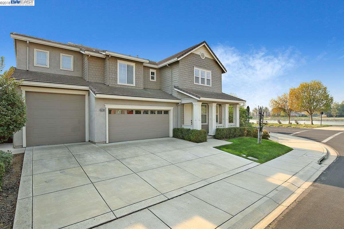 6200 Crystal Springs Circle, DISCOVERY BAY, CA 94505