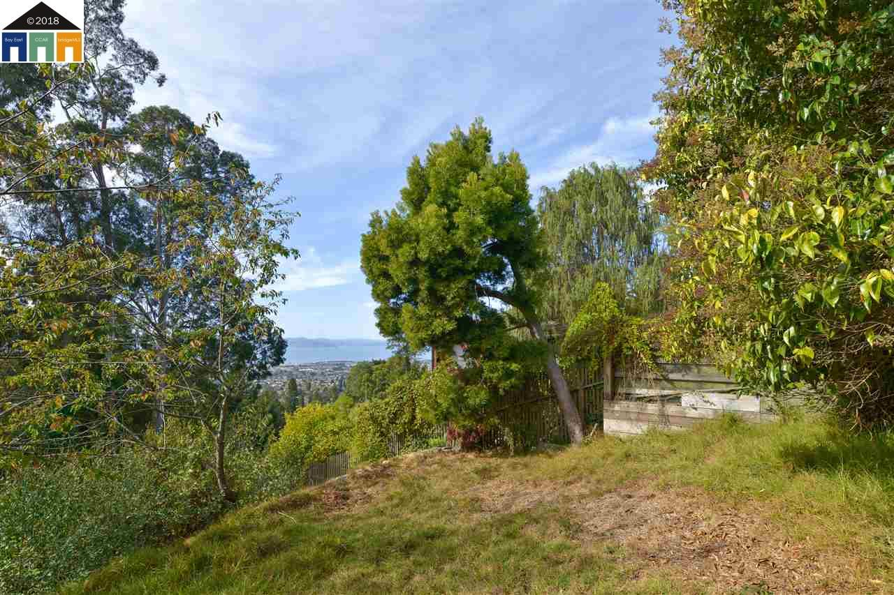 150 BRET HARTE ROAD, BERKELEY, CA 94708  Photo