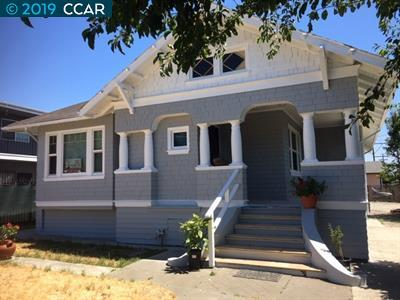 Photo of  2000 90Th Ave Oakland 94603
