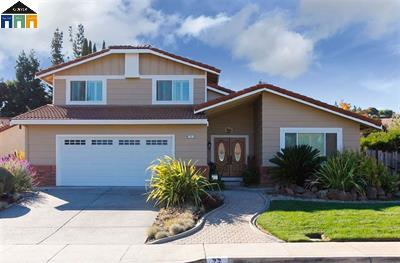 Photo of  22 Seminole San Ramon 94583