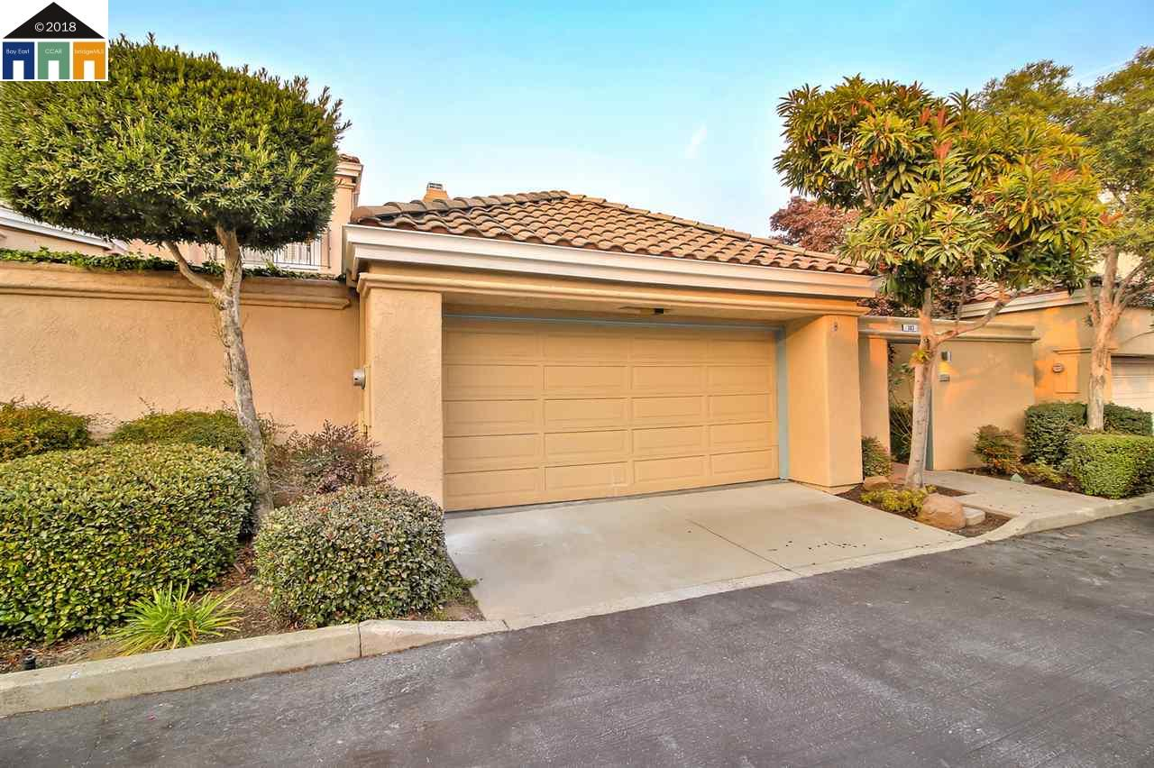Image not available for 303 Tamarron Way, San Ramon CA, 94582